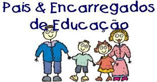Encarregados de Educação dos alunos do 1º ciclo  – Manuais emprestados pelo Ministério