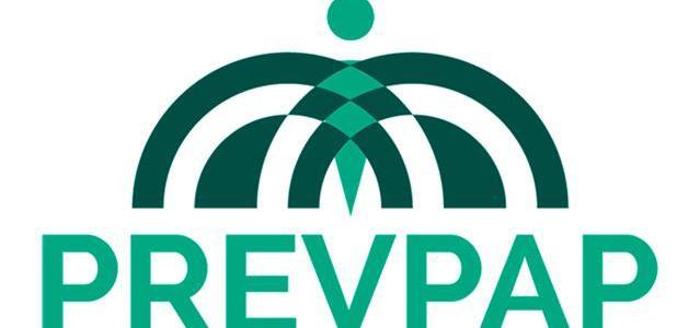 Abertura procedimento concursal de regularização no âmbito do PREVPAP, para Técnicos Superiores