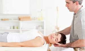 Why hire Columbus chiropractor?