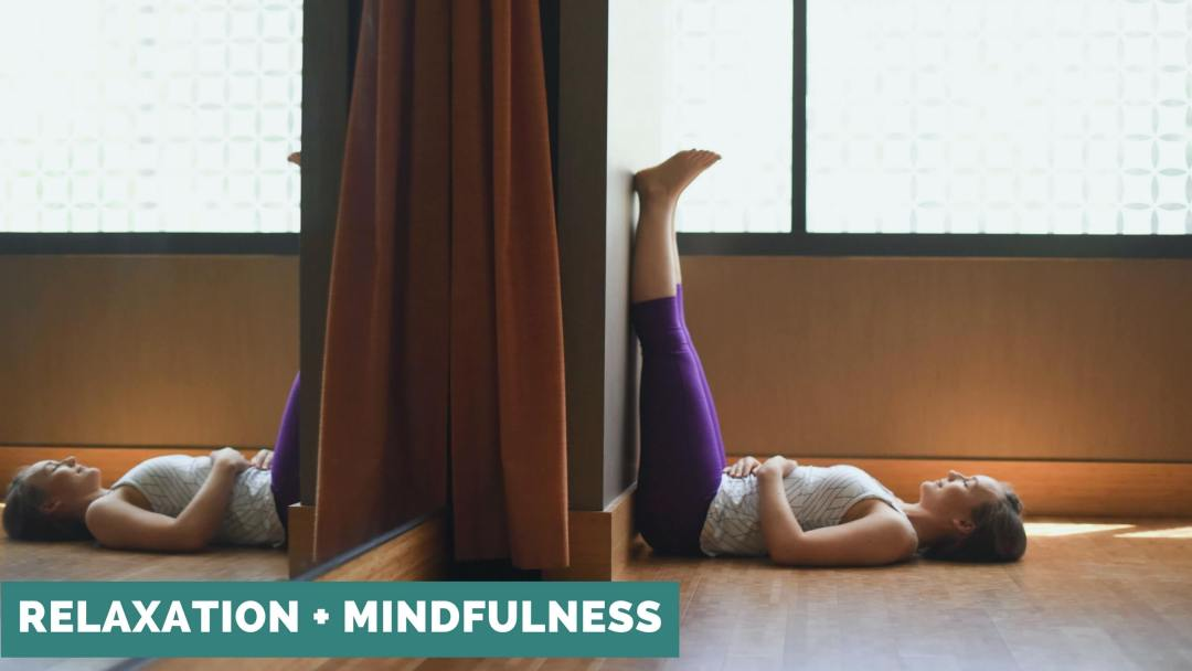 relaxation-and-mindfulness
