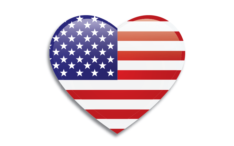 Is It Wrong to Love My Country? Patriotism and the Bible