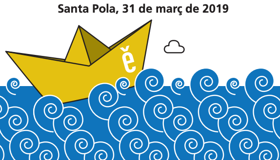 Trobades Santa Pola 2019