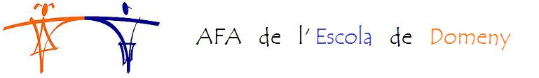 AFA Domeny