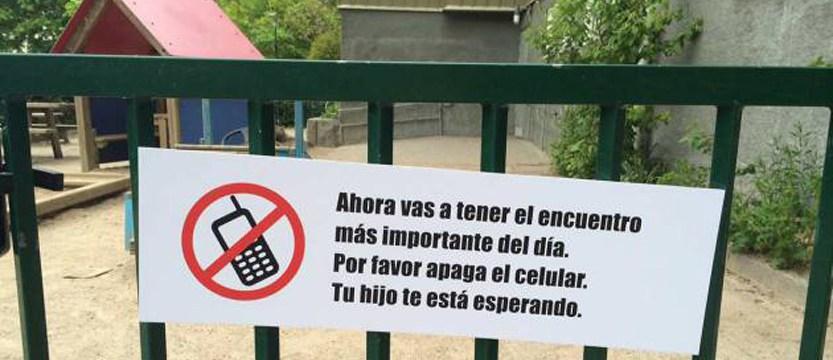 Telèfons mòbils: qui controla als que controlen?