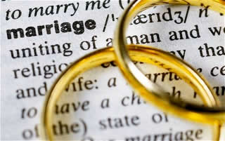 AFA-IN Signs Marriage Solidarity Letter