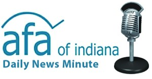News Minute