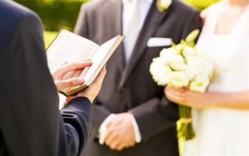 GOP leaders relent, for now, over marriage platform