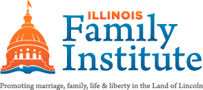 Indiana Family Forum with David Smith of Illinois Family Institute