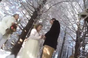 video-mariage-chien