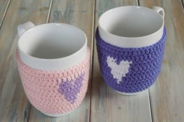 tricot mug