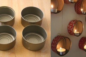 éclairage-ambiance-boite-thon