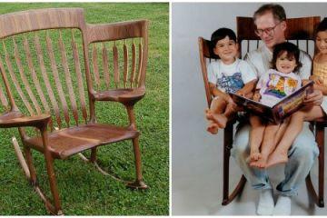 fauteuil-trois-places