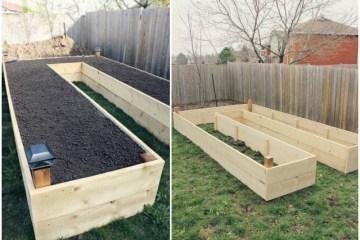 jardin-en-forme-de-U