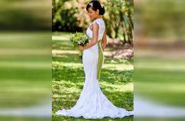tricoter-robe-de-mariage-chi-krneta