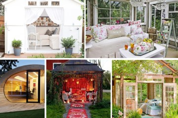 abri-de-jardin-charmant