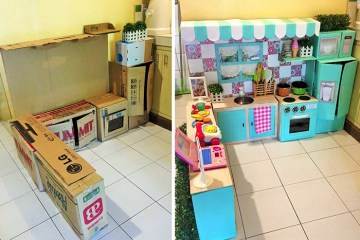 maman-cuisine-cartons-9