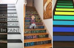 contremarche-escalier-idée-déco