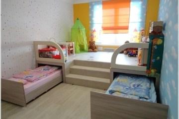 solution-gagner-espace-chambre-enfant