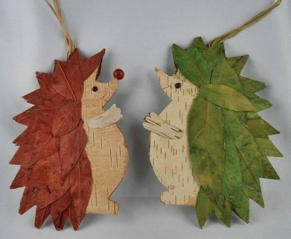 animaux-avec-des-feuilles-arbres-2