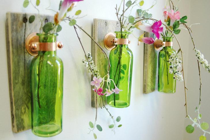 bouteille-décoration-1