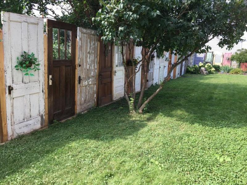 clôture-vieilles-portes