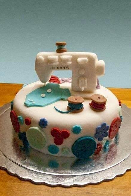 gateau-machine-coudre-1