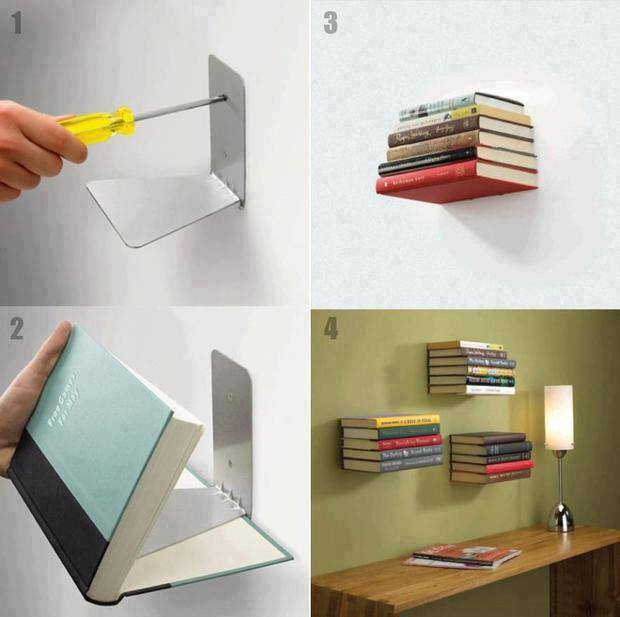 idee-decoration-bricolage-abordable-3