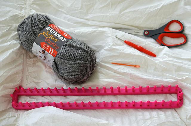 métier-à-tricoter-echarpe-infinie-1