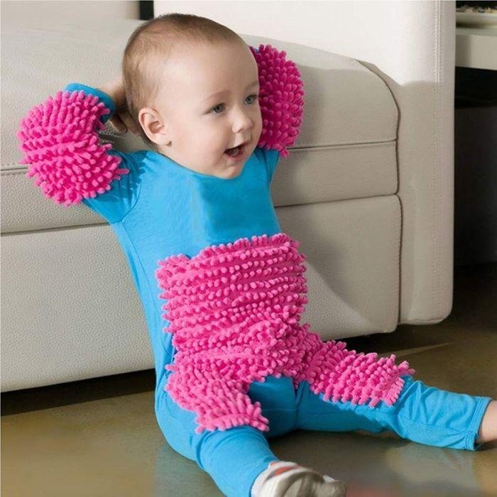 pyjama-vadrouille-bébés-2