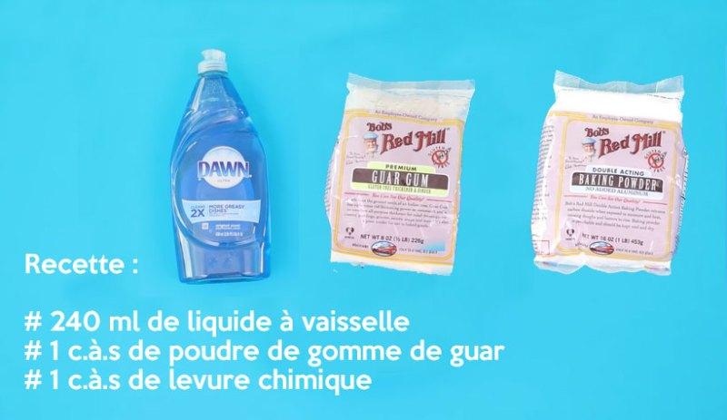 recette-bulles-de-savon-géantes-1