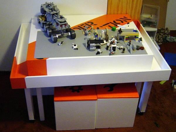 tables-à-Lego-enfants-1