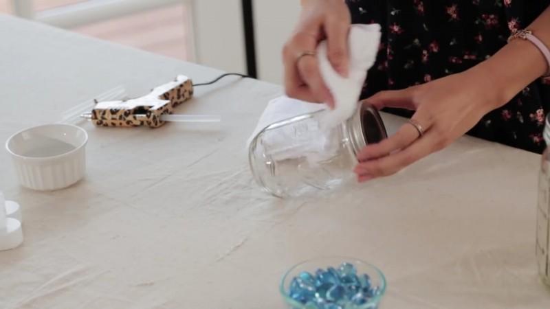 transformation-bocaux-en-verre-pot-objet-decoration-2