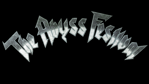 The Abyss Festival