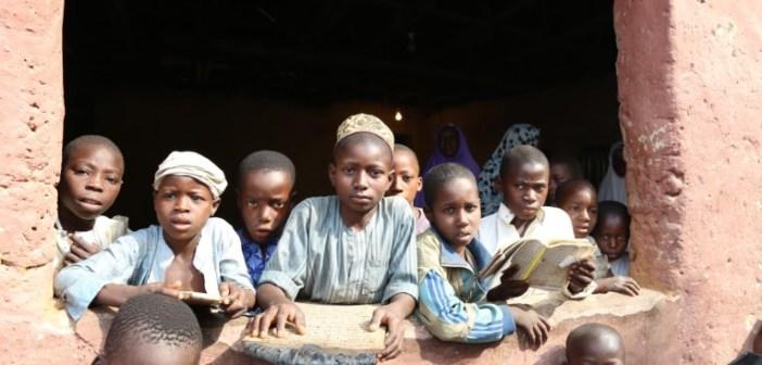 Bir Afrika Ülkesinin Tarihî Serencamı: Nijerya'da Eğitim Meselesi ve Almajirilik Sistemi