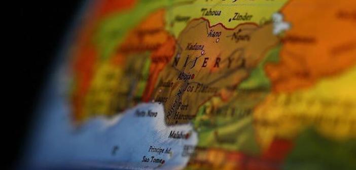 Fransa'nın Batı Afrika'da Nüfuzunu Koruma Çabaları