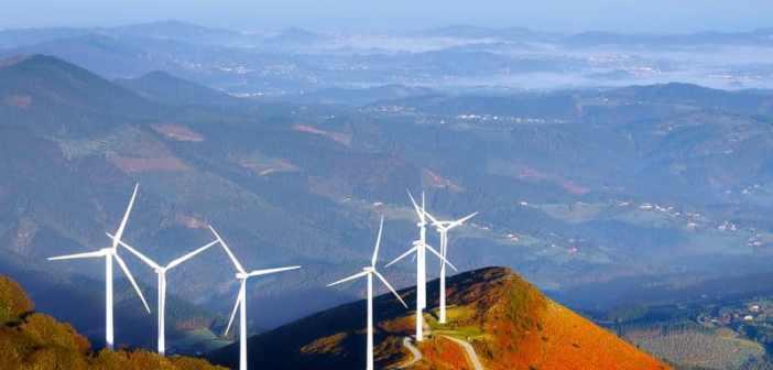 Enerji Potansiyeli ve Yatırımı Bağlamında Tanzanya