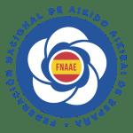 FEDERACIÓN NACIONAL DE AIKIDO AIKIKAI DE ESPAÑA -FNAAE-