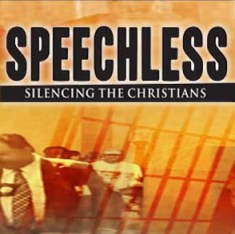 speechless-silencing-the-christians