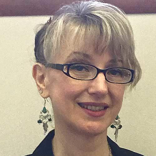 Juanita H. Smart