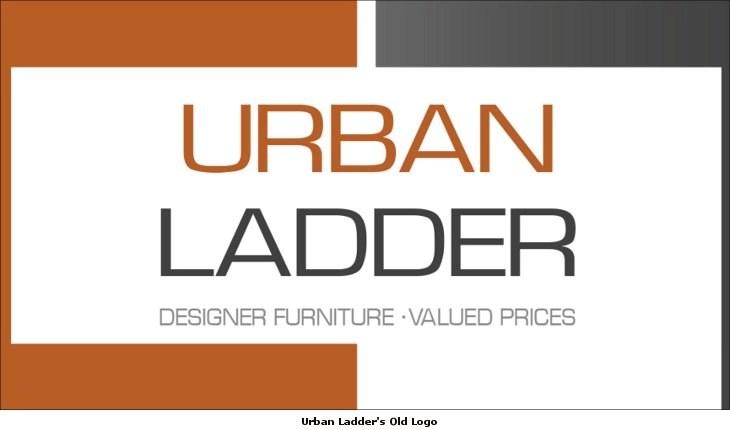 Furniture Online Urban Ladder