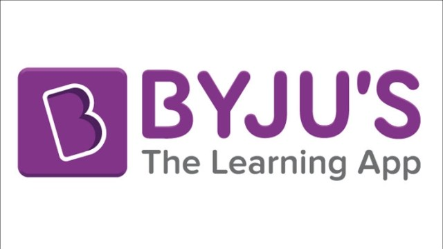 Byju's desi websites