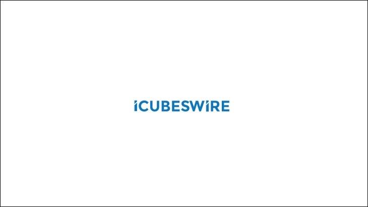 Icubeswire Bags Digital Marketing Mandate For Bajaj Capital
