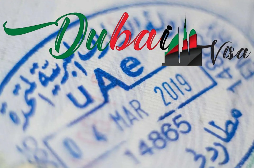 "Updates on the Revoked ""Free Extension for UAE Visas"""
