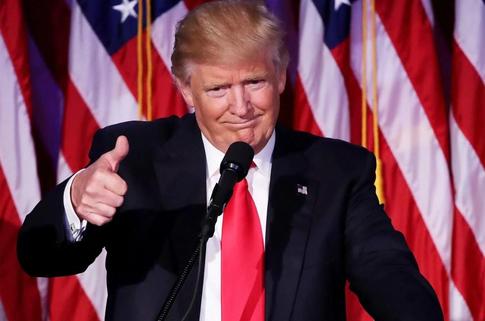 US Removes Reciprocity Visa Fees For Nigerians