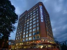 5-star in Westlands Nairobi
