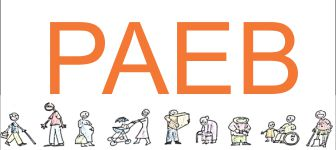 PAEB - Programa de Atendimento Emergencial Básico