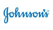 Johnsons'