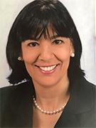 Márcia A. F. dos Santos