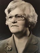 Maria Helena M. Nunes