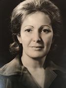 Maria Augusto M. Meireles